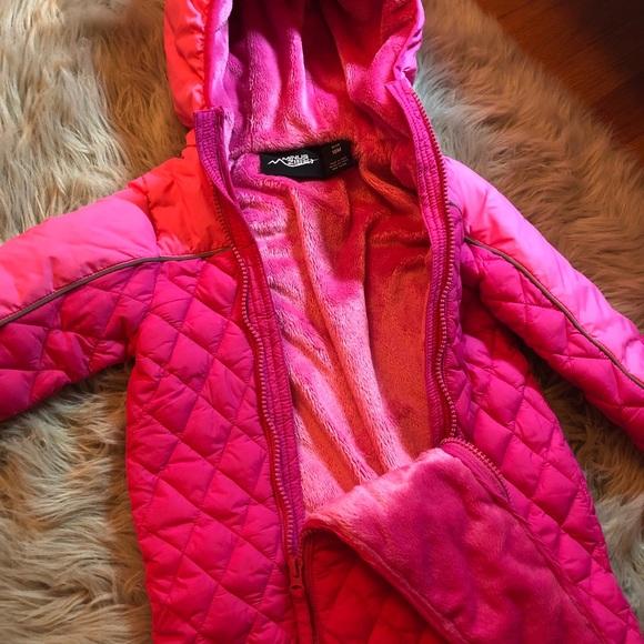 b3c5391aba67 Jackets   Coats